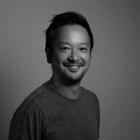 Takeshi Takada