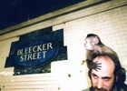 Jimm Lasser and Biff Butler Collaborate for The New York Times' 'Long Live Benjamin'