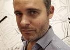 Bestads Six of the Best reviewed by Matt Nisbet, creative director, Ogilvy & Mather, Hong Kong