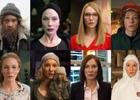 Manners McDade's Nils Frahm Scores Julian Rosefeldt's Film 'Manifesto' Starring Cate Blanchett