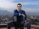 DDB Colombia Appoints Juan Robayo as VP of Data and Innovation