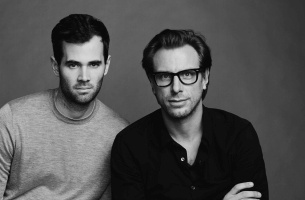 BBDO Worldwide Acquires Wednesday Agency Group