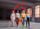 Vodafone Greece is Helping Women in Business to Stay Connected and Thrive