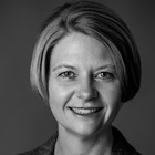 Research Agency Delineate Hires Catherine Gibbon as CMO