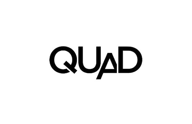 QUAD Signs Four New Directors