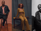 Director X Explores What 'Black Love Is' with Tinder