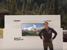 Renault Italy Challenges Viewers to an Off-Road Experience with a Twist