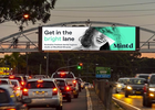 Dental Care Brand Mint*d Launches First Campaign Together With Hardhat