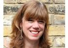 Merkle Appoints Margaret Wagner to EMEA EVP Growth Officer