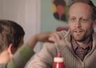 Masterfoods Builds on its 'Make Dinnertime Matter' Platform with New Film via Clemenger BBDO, Sydney
