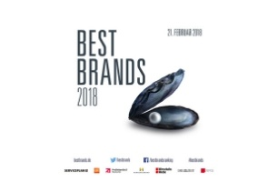 Andrea Bocelli Confirmed as Keynote Speaker at 4th Edition of Best Brands Italia