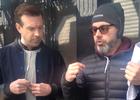 The Directors: Brian Billow
