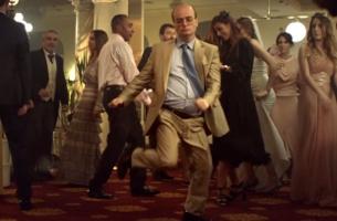 Ubisoft and BBDO Paris Reveal the True Power of Dance