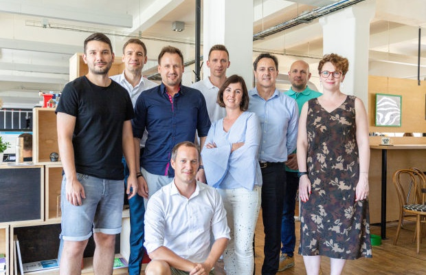 Publicis Groupe Announces Union between MSL and Kindred in Czech Republic
