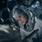Framestore Returns to Space for Post-apocalyptic Netflix Feature The Midnight Sky