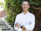 Wunderman Thompson Portugal Announces Nuno Santos as New CEO