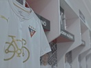 Why Chevrolet Ditched LATAM Football Shirt Sponsors in Favour of Bicycles