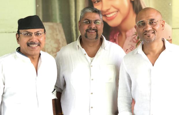 Digvijay Singh Shekhawat Joins BBDO India