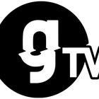 My Accomplice Helps Launch Ubisoft's Gaming Channel gTV in the UK