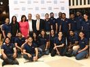 Isobar Launches in Sri Lanka