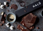 Former Creative Chairman of Grey London Launches Compostable Coffee Pod