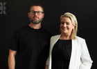 TBWA\Group NZ Promotes Catherine Harris to Chief Executive Officer