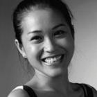 Jocelyn Tse Joins J. Walter Thompson Hong Kong as Head of Strategic Planning