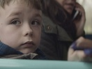 Cadbury's Latest Work Shows a Touching Moment on a Bus in Spot from VCCP London