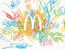 TBWA\Paris Crafts a Kids' Paradise for McDonald's