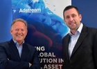 Adstream Appoints New Executive Director & Managing Director