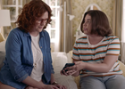 Family Safety Platform Life360 Redefines Coming of Age with 'Parent Puberty' Campaign