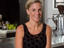 Kate Sterling Returns to DDB Melbourne From Penso to Fill Group Managing Director Role