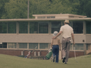 PGA TOUR Superstore Tells a Touching Father-Son Story for Father's Day Spot