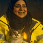 British Red Cross Shows the Power of Kindness in Heartening New Film