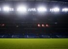 The Wait Is Over for Felt Music's Intense Premier League Spot