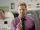 Cool Dad Shows Off His Hot Trick in JWT Atlanta's SCANA Spot
