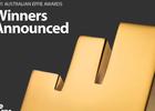 2021 Australian Effie Award winners announced