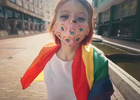 DDB Colombia - Pride Three