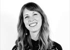 Allyson Paisley Joins DNA as Creative Director