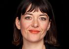 Curious Film Directors Receive BAFTA Nominations