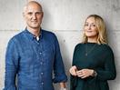 M&C Saatchi Sport & Entertainment Launches Lifestyle Marketing Division in Australia