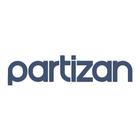 Partizan USA