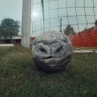 Nasty Football Says 'Nice Guys Finish Last' in Nike Spot Tackling Toxic Masculinity