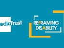 Google, Facebook, Buzzfeed, BBC, ELVIS and MediaCom Join Line-Up for 'Reframing Disability' Summit