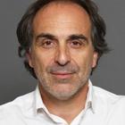 Lorenzo Benedick