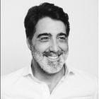 5 Minutes with… Agustín Vivancos