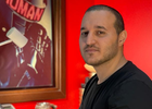 Creativity Squared: Learning from Your Mistakes with Nidal Bouhamdan