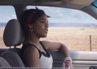 NRMA Insurance Celebrates Everyday Aussie Moments in Latest Brand Campaign