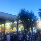 Aussie and Kiwi Delegates Treated to Campaign Brief Cannes Welcome Drinks