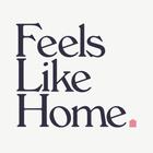 Feels Like Home